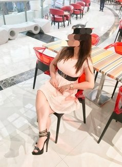 Komal Only Cam Service and video Show❤ - escort in Chennai Photo 2 of 4