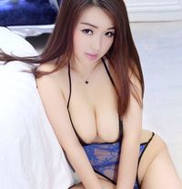 new girl Korea Mina - escort in Muscat Photo 12 of 14