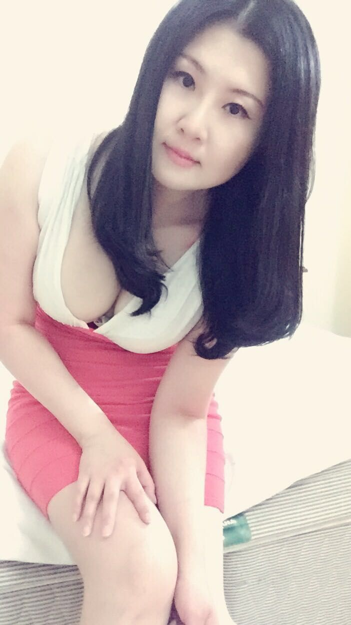 malay social escort south sexy girl