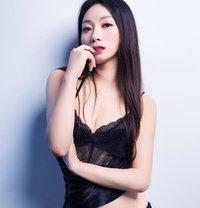 Korea New Girl Juli - escort in Dubai Photo 2 of 6
