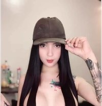 Korean Filipino, Nika for Hottest Camsex - escort in Mumbai Photo 5 of 10