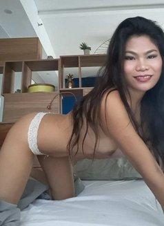 Kristal, Filipino Girl, Up for Fun - escort in Hong Kong Photo 11 of 13