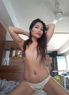 Kristal, Filipino Girl, Up for Fun - escort in Hong Kong Photo 8 of 13