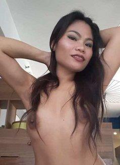 Kristal, Filipino Girl, Up for Fun - escort in Hong Kong Photo 1 of 13