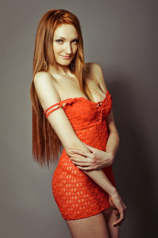 escort st petersburg rakel liekki sex video