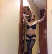 Sexy naked latina women