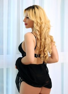 Kristina for Privat Comany - escort in Al Manama Photo 1 of 4