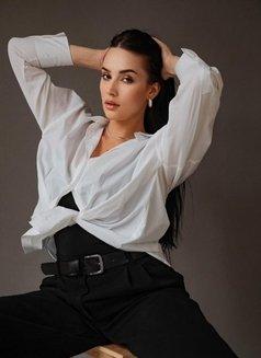 Kristina Hot - escort in Dubai Photo 1 of 7