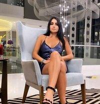 Kristina 🇷🇺 GFE - escort in Colombo Photo 1 of 5