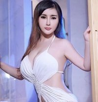 Kristy Busty Sex - escort in Doha Photo 8 of 8