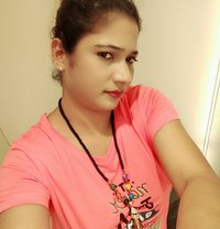 I am genuine independent girl - escort in Mumbai Photo 1 of 3