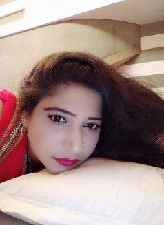 I am genuine independent girl - escort in Mumbai Photo 2 of 3