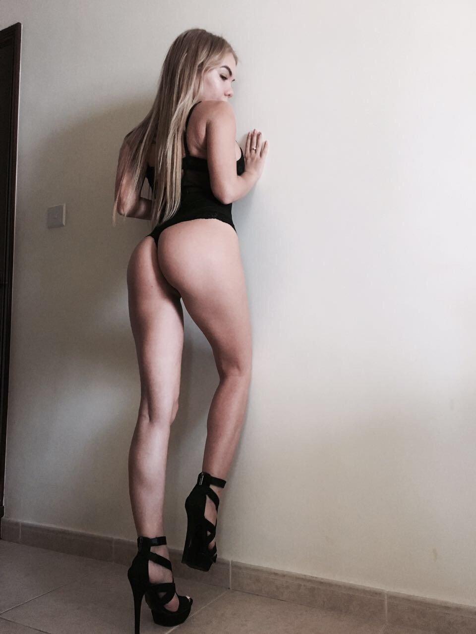 nuru massage blonde eskorteservice no
