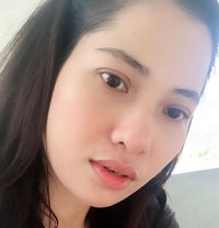 Kuky - escort in Bangkok
