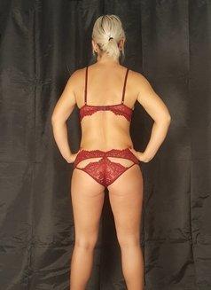 Kylie Jane - escort in Halifax Photo 2 of 10