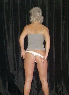 Kylie Jane - escort in Halifax Photo 6 of 10