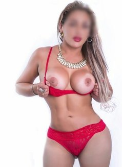 La Celestina - escort agency in Bogotá Photo 1 of 30