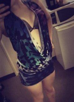 Lacey Lust Xo - escort in Kamloops Photo 10 of 14