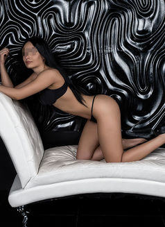 Lada - masseuse in Moscow Photo 4 of 6