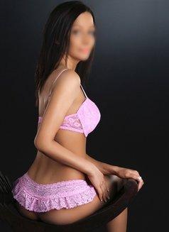 riga latvia escorts erotic massage spa