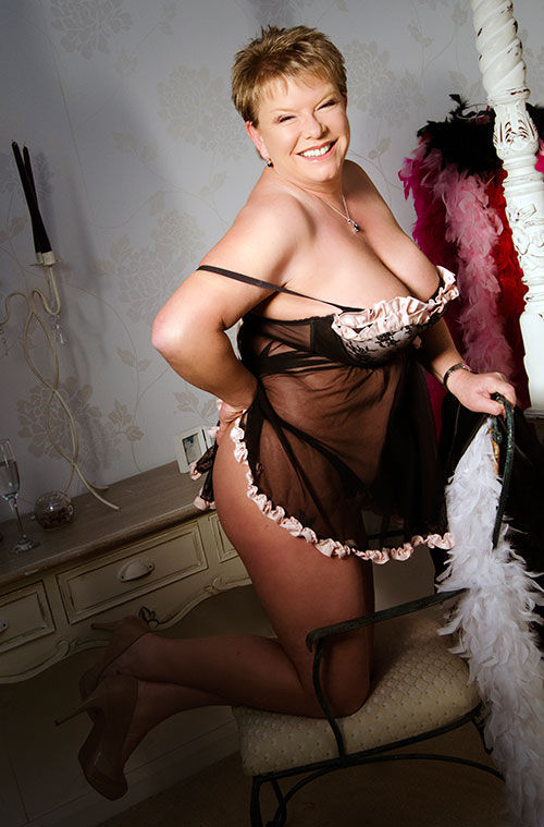Milton keynes adult massage