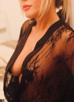 Lady Desiree Mistress - dominatrix in Dubai Photo 16 of 19