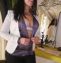 Lady Quartz - escort agency in Johannesburg