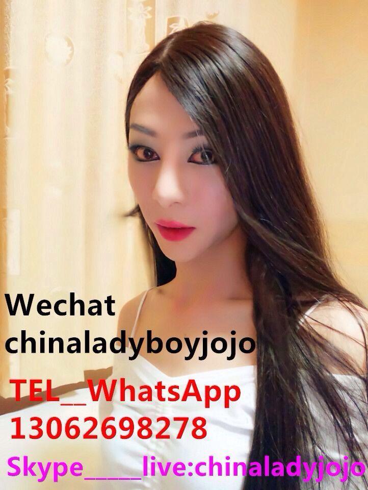 secret chinese escort shanghai