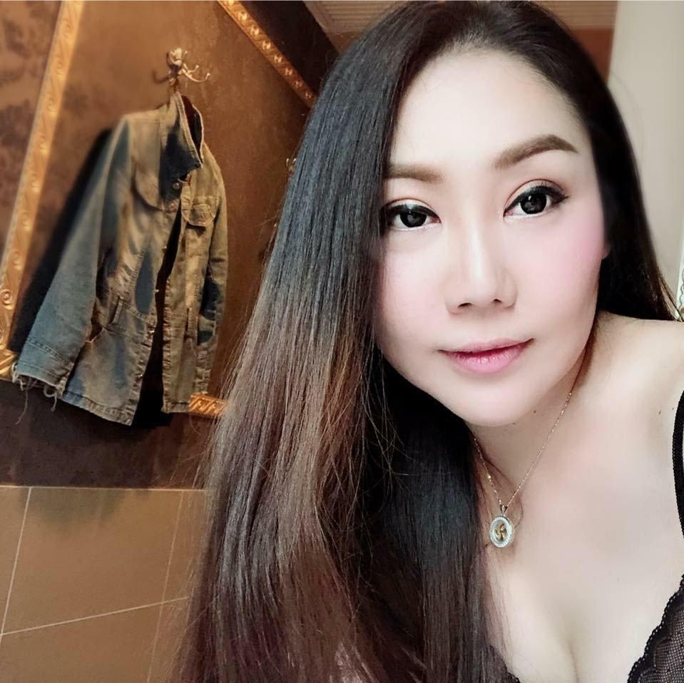 gong li porn free dow