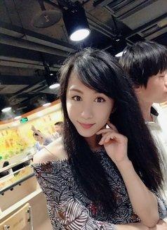 Ladyboy Sasa - Transsexual escort agency in Beijing Photo 21 of 30