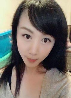 Ladyboy Sasa - Transsexual escort agency in Beijing Photo 22 of 30