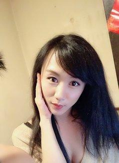 Ladyboy Sasa - Transsexual escort agency in Beijing Photo 24 of 30