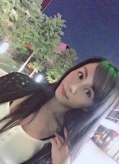Ladyboy Sasa - Transsexual escort agency in Beijing Photo 30 of 30