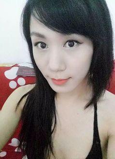 Ladyboy Sasa - Transsexual escort agency in Beijing Photo 8 of 30