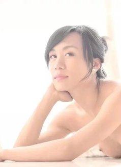 Ladyboy Sasa - Transsexual escort agency in Beijing Photo 19 of 30