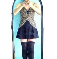 crossdress sissy - Transsexual escort in Beijing