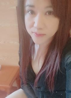 Ladyboylili - Transsexual escort in Beijing Photo 8 of 11
