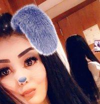 Laiba Arab Girl - escort in Dubai