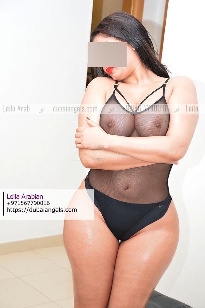 Dubai escorts sex moroccan Prostitution Prices - WikiSexGuide - International World Sex Guide