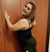 Laila - escort in Al Manama