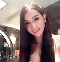 Laila VVIP! GFE! - escort in Bangkok Photo 1 of 6