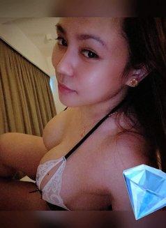 Stella - Transsexual escort in Davao Photo 12 of 30