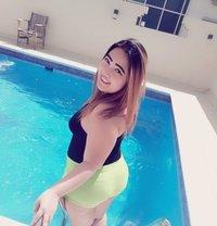 Lala New Thai lady - escort in Al Manama