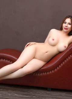 Lancy Deep Owo Rimming - escort in Dubai Photo 3 of 5