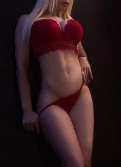 Larissa Larianov - escort in Toronto Photo 1 of 10