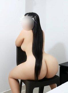 Larissa Voluptuosa Vagina Rosada - escort in Barranquilla Photo 5 of 5