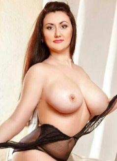 Dubai escorts sex moroccan Arab escorts in Dubai,