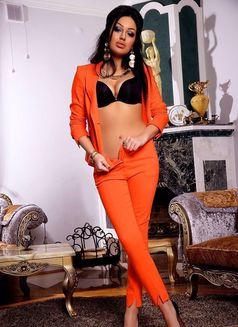 Latifa from Morocco - escort in Riyadh Photo 3 of 7