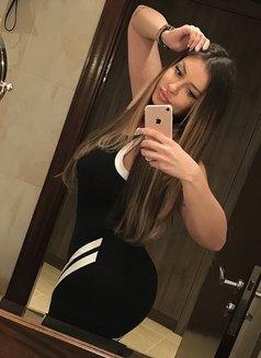 LATISHA 1000% REAL - escort in Dubai Photo 11 of 16