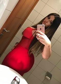 LATISHA 1000% REAL - escort in Dubai Photo 15 of 16